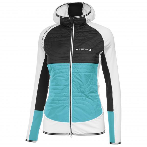 Women's Non Plus Ultra - Synthetic jacket