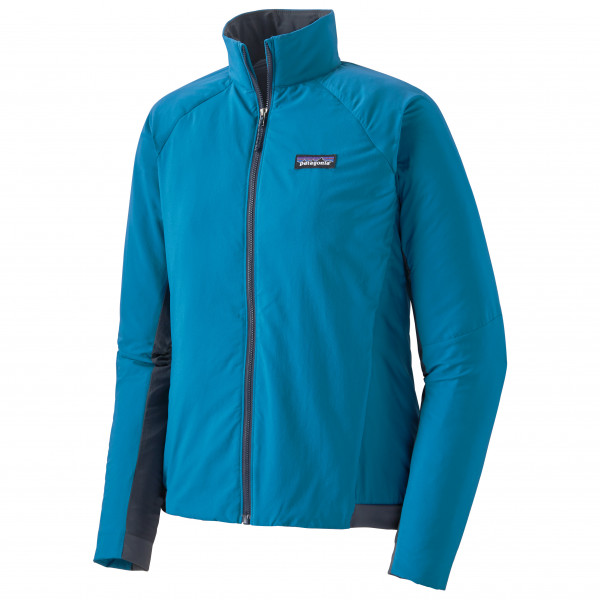 Patagonia - Women's Thermal Airshed Jacket - Kunstfaserjacke