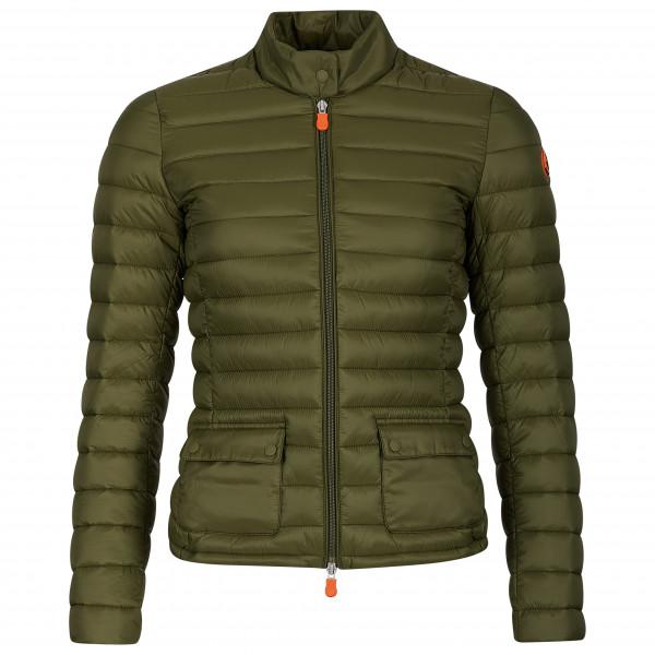Women's Blake Jacket - Synthetic jacket
