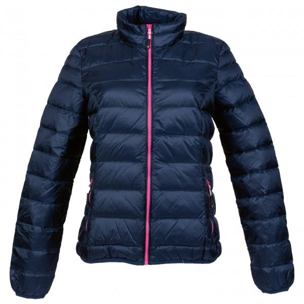 Alvivo - Women's Helsinki - Down jacket