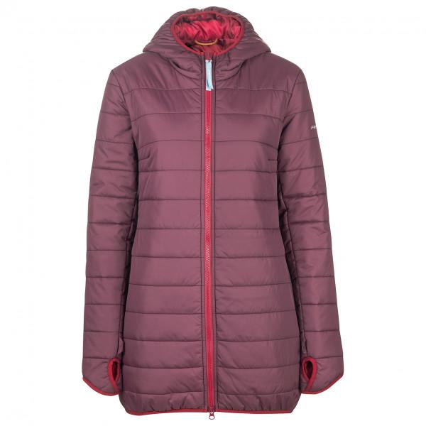 Women's Vaalia - Synthetic jacket