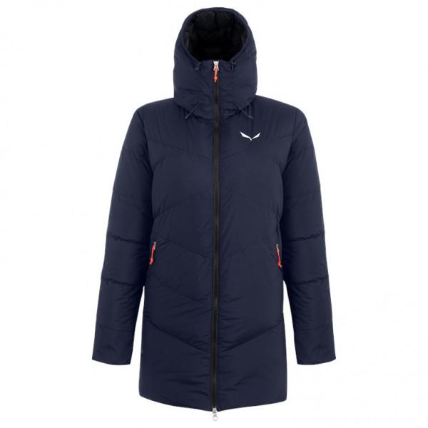 Women's Fanes Heavy RDS Down Jacket - Down jacket