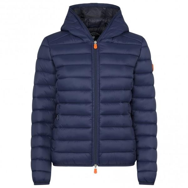 Women's Alexis - Synthetic jacket