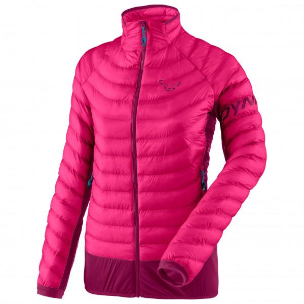 Women's TLT Light Insulation Jacket - Synthetic jacket