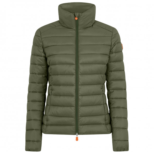 Women's Carly - Synthetic jacket