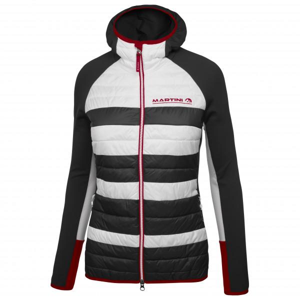 Martini - Women's Ultimity - Synthetic jacket