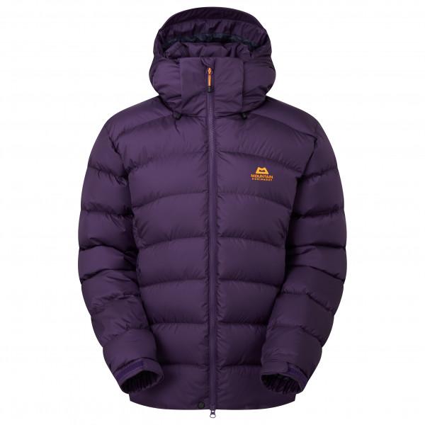 Mountain Equipment - Women's Lightline Jacket - Chaqueta de plumas