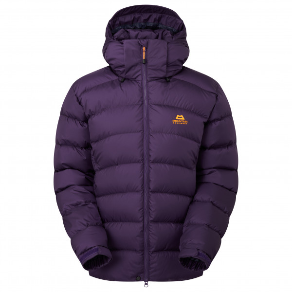 Mountain Equipment - Women's Lightline Jacket - Giacca in piumino