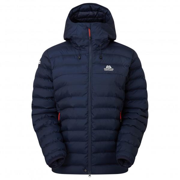 Women's Superflux Jacket - Synthetic jacket