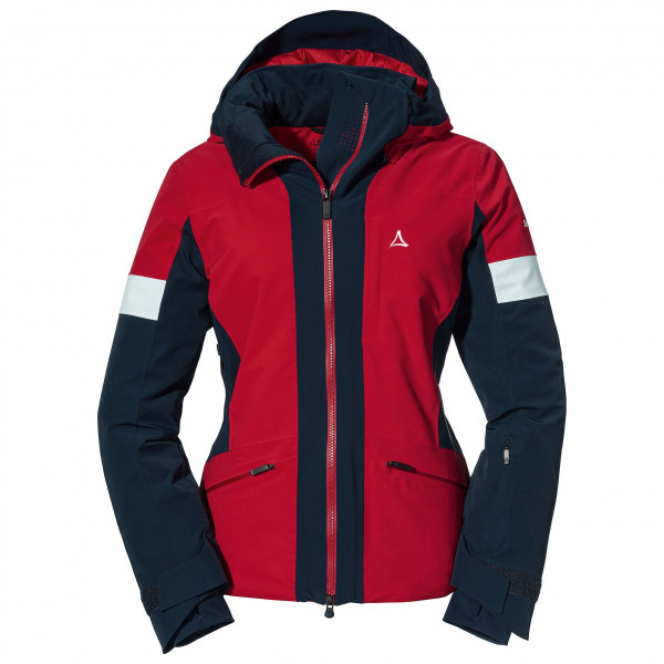 Schöffel - Women's Ski Jacket Scalottas - Ski jacket