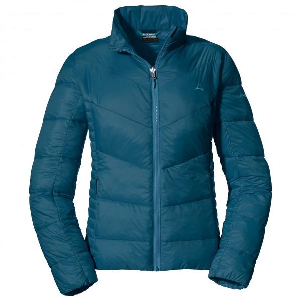 Women's Ventl Jacket Torcoi - Synthetic jacket