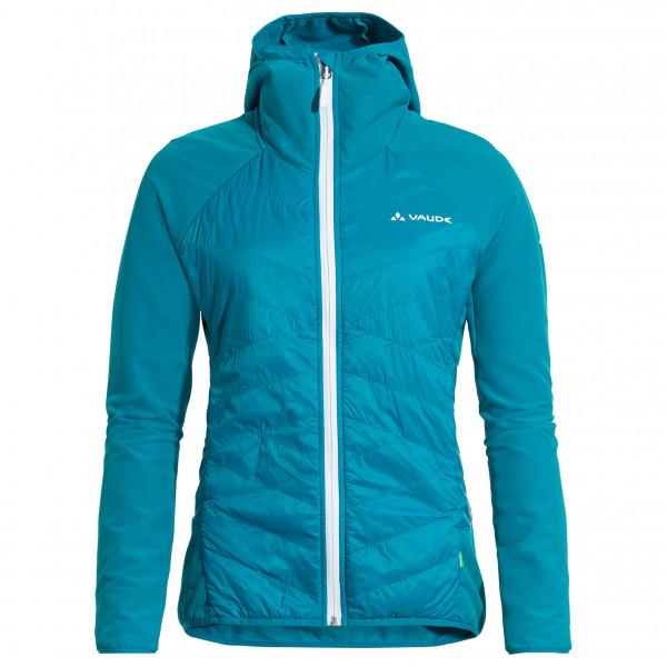 Vaude - Women's Valdassa Hybrid Jacket - Kunstfaserjacke