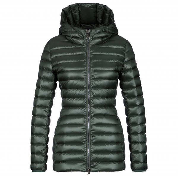 Women's Friendly - Down jacket