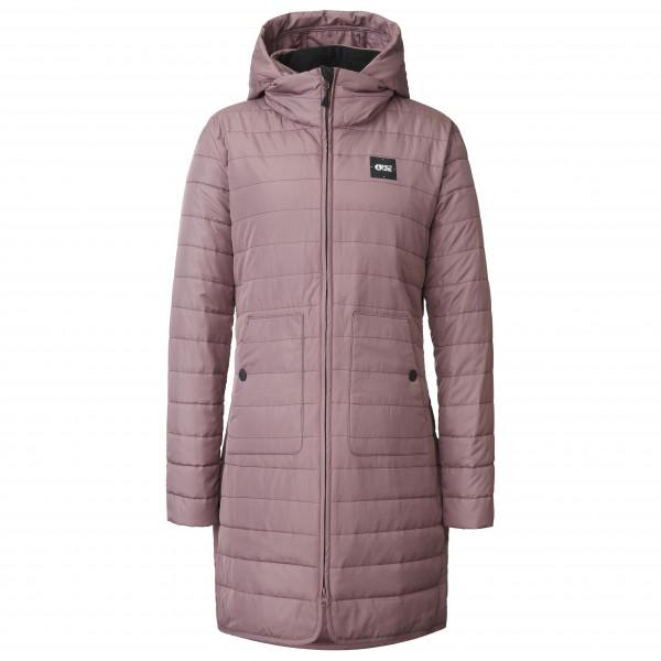 Women's Murax Jacket - Coat