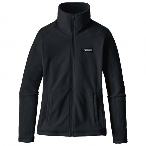 Patagonia - Women's Micro D Jacket - Veste polaire
