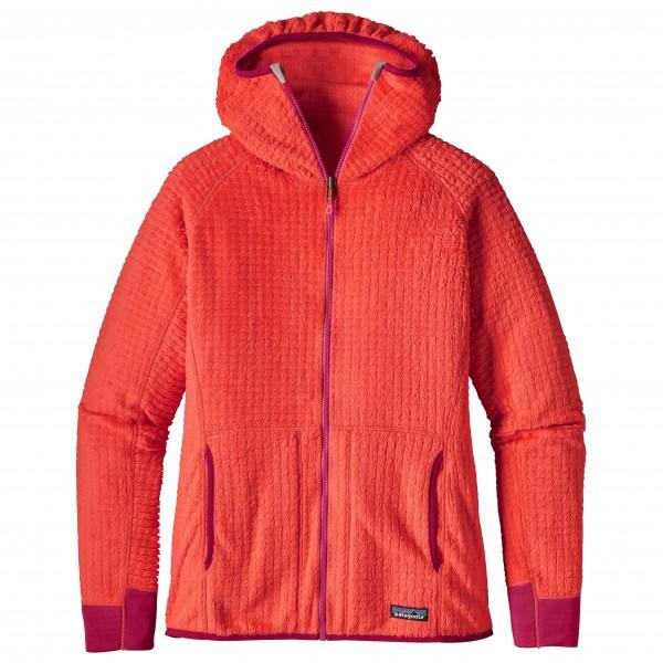 Patagonia - Women's R3 Hoody - Veste polaire