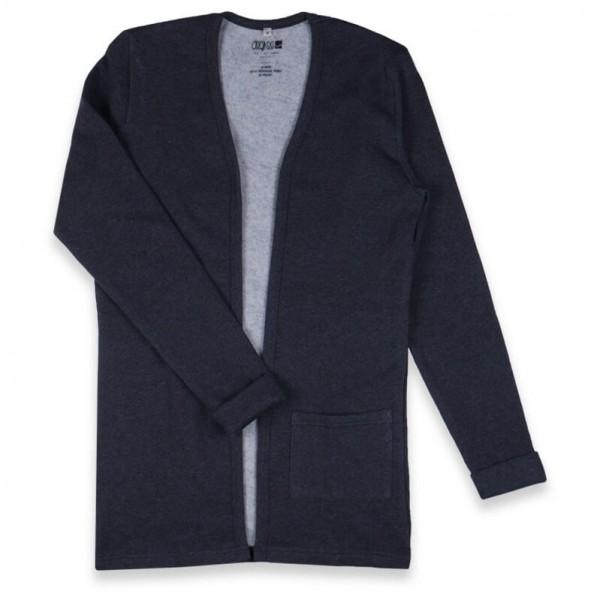 Degree - Women's Cardigan - Wool jacket