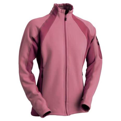 Haglöfs - Bungy Q Jacket