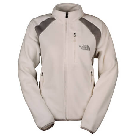 The North Face - Women's Salathe II Jacket