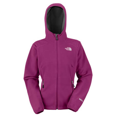 The North Face - Women's WindWall 2 Jacket
