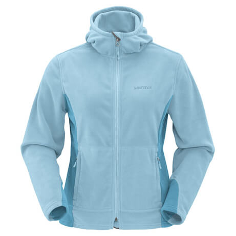 Marmot - Women's Flashpoint Hoody Jacket