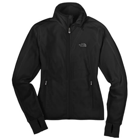 The North Face - Women's Aurora Pipestone Jacket