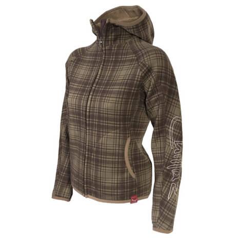 Chillaz - Women Jacket Chillaz
