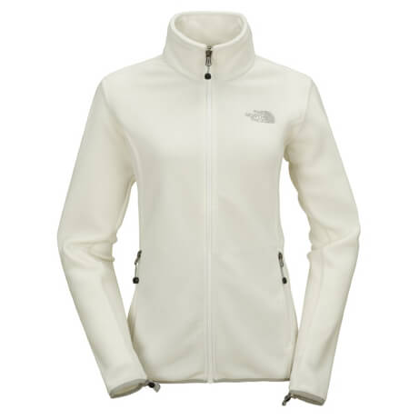 The North Face - Women's Quartz Jacket - Fleecejacke