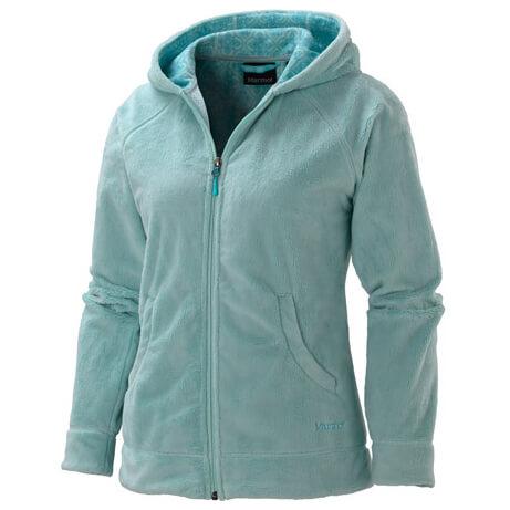 Marmot - Women's Plush Jacket - Fleecejacke