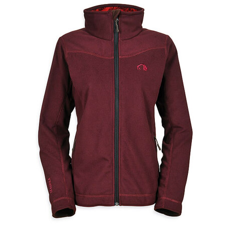 Tatonka - Women's Sana Jacket - Winterjacke (Fleece)