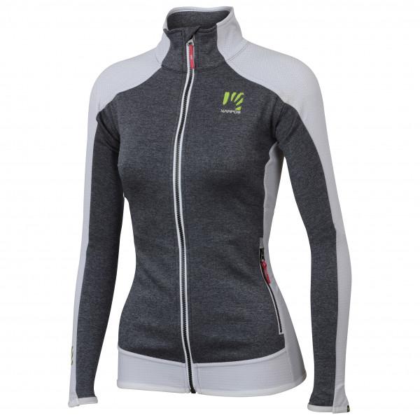 Women's Odle Fleece - Fleece jacket