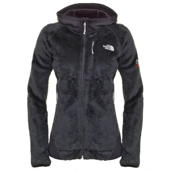The North Face - Women's Hooded Siula Jacket