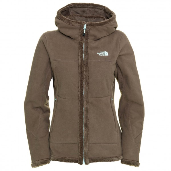 The North Face - Women's Morningside Hoodie