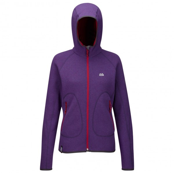 Mountain Equipment - Women's Chamonix Jacket