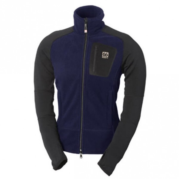 66 North - Women's Vatnajökull Jacket - Modell 2010