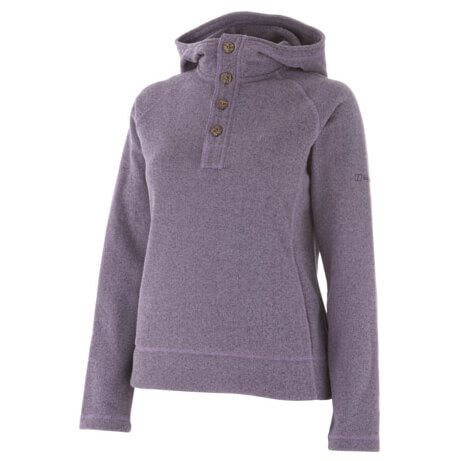 Berghaus - Women's Lhasa Fleece Hoody