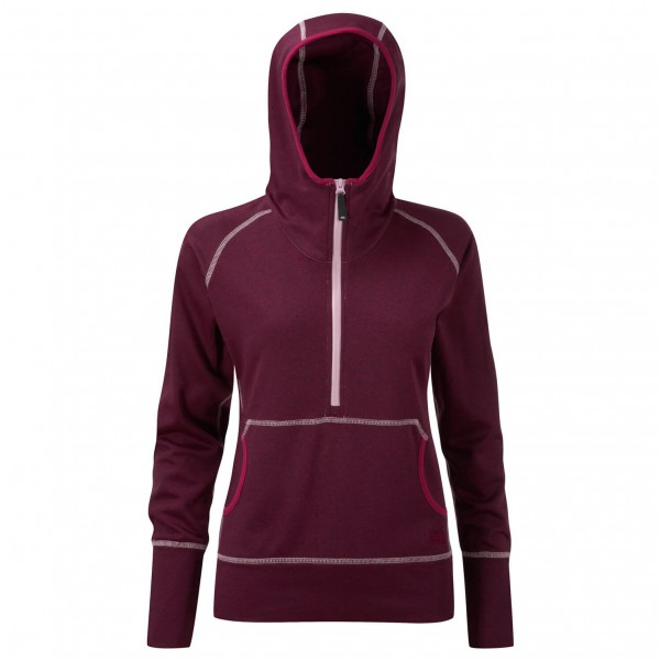 Mountain Equipment - Women's Calico Jacket - Fleecepullover