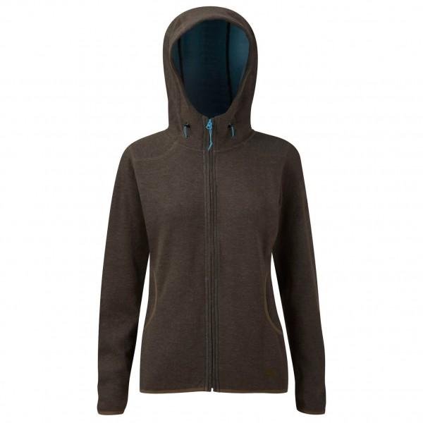 Mountain Equipment - Women's Moab Jacket - Kapuzenjacke