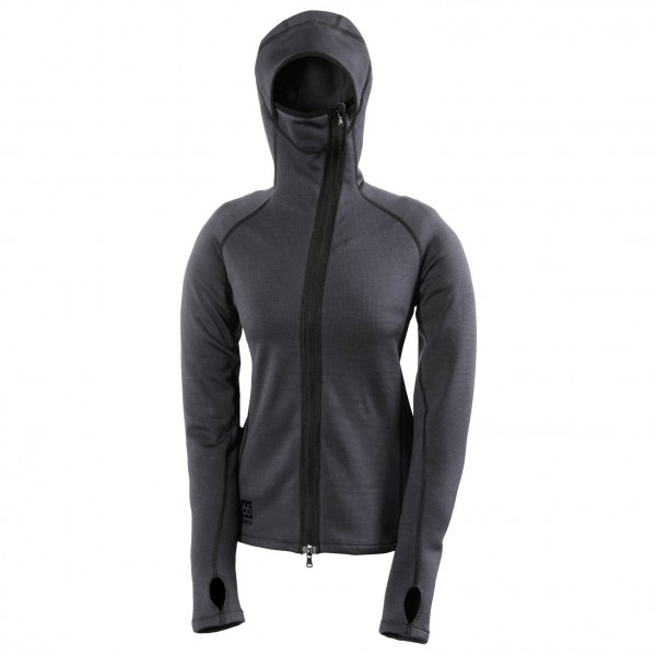 66 North - Women's Vik Jacket Special Edition - Fleecehoody