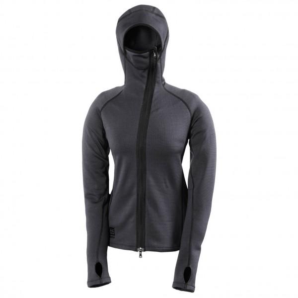 66 North - Women's Vik Jacket Special Edition - Fleecehoody