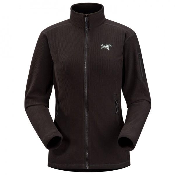 Arc'teryx - Women's Delta LT Jacket - Fleecejack