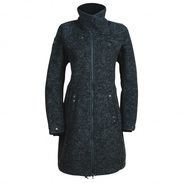 Tatonka - Women's Fraya Coat - Mantel