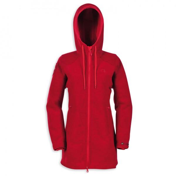 Tatonka - Women's Gran Coat - Pitkä takki