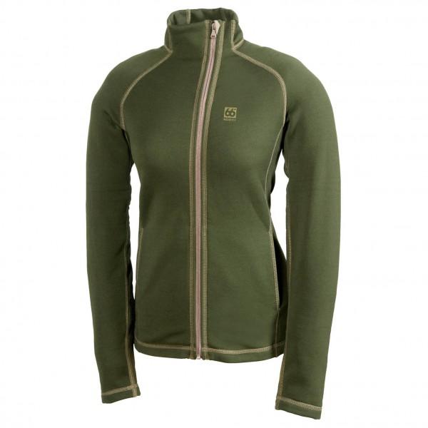 66 North - Women's Vik Jacket - Fleece jacket