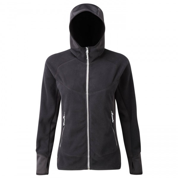 Mountain Equipment - Women's Shroud Jacket - Fleecejack