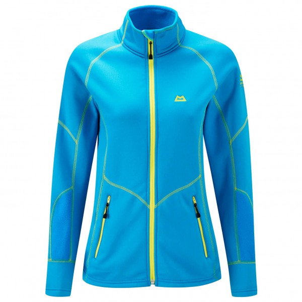Mountain Equipment - Women's Couloir Jacket - Fleecejacke