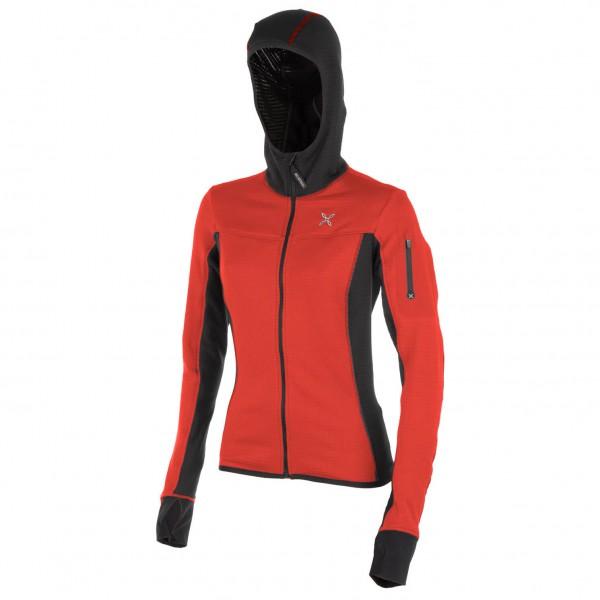 Montura - Women's Stretch Pile Jacket - Fleece jacket