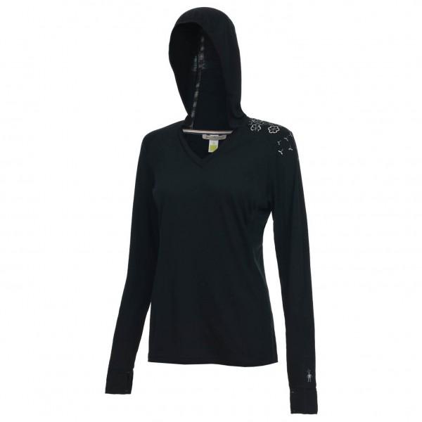 Smartwool - Women's Cortina Hoody