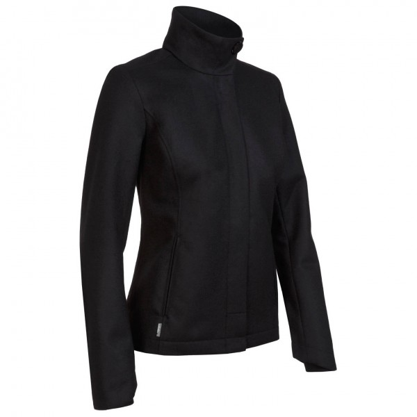 Icebreaker - Women's Skyline Jacket
