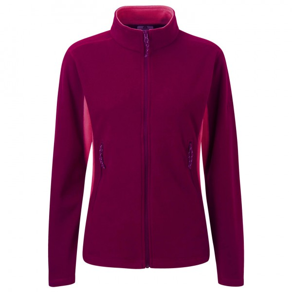 Mountain Equipment - Women's Micro Jacket - Fleecejacke